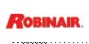 Robinair