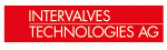 Intervalves Technologies